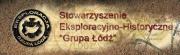 Grupa Łódź
